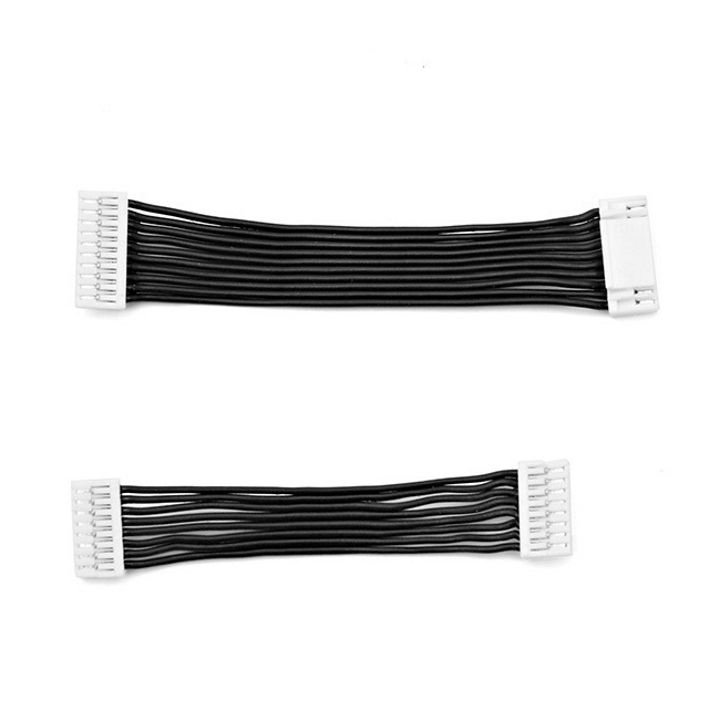 DJI Inspire 1 PT17 - Fast-Mounting Gimbal Port Cable