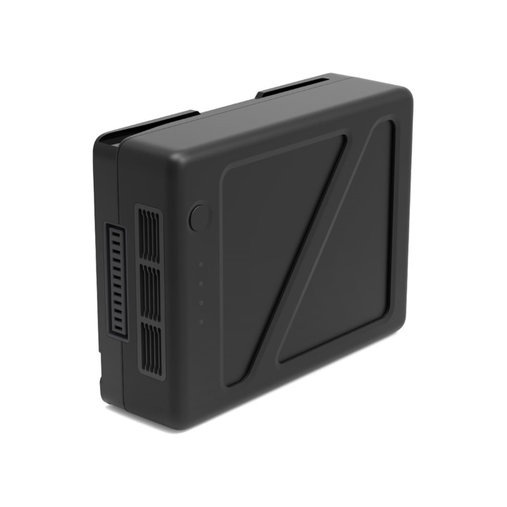 DJI Matrice 200 PT1 / PT2 TB50 Intelligent Flight Batt 4280mAh with Weather Seal