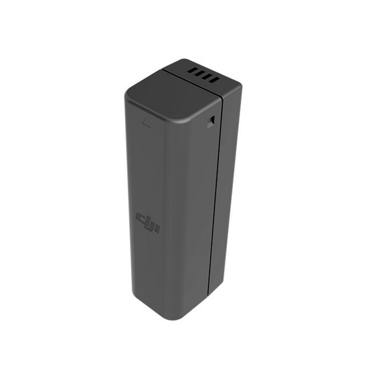 DJI Osmo PT53 / PT54 - Battery 980mAh