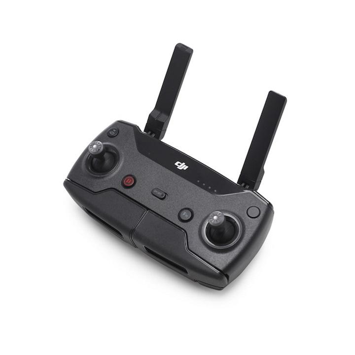 DJI Spark PT4 Remote Controller
