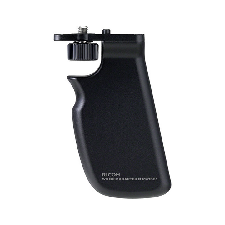 Ricoh 0-MA1531 WG Grip Adapter
