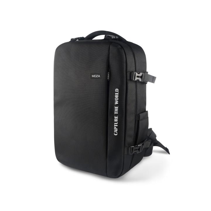 Moza Air 2 Bag ( Backpack )