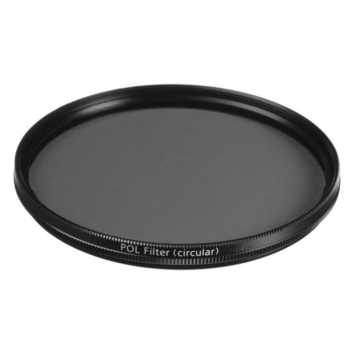 Zeiss T* 55mm Circular-Polariser Filter