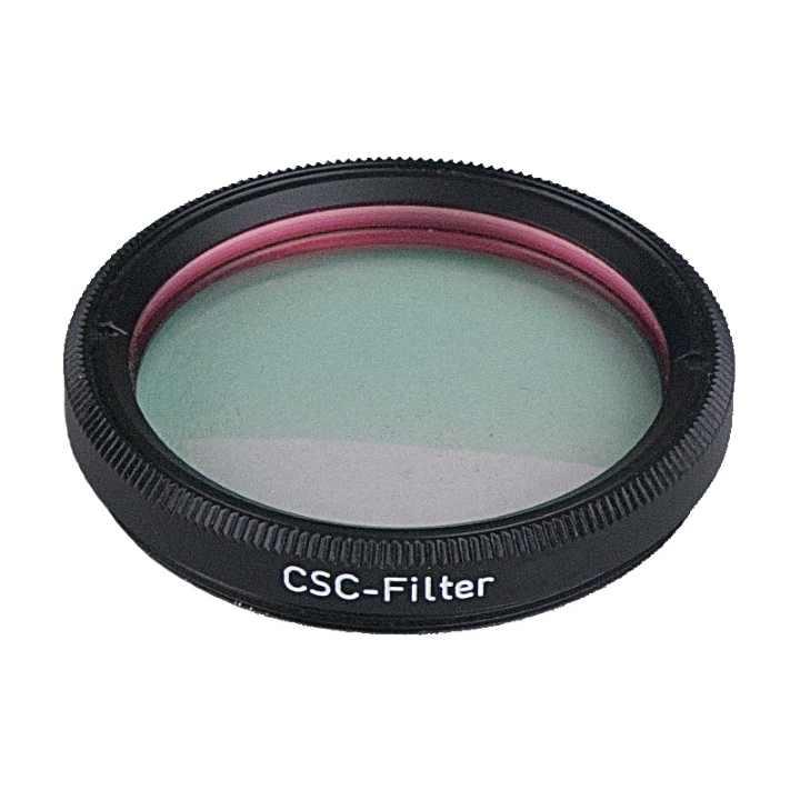 Zeiss CSC Filter 46mm
