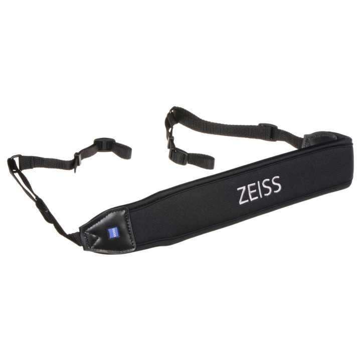 Zeiss Camera Strap