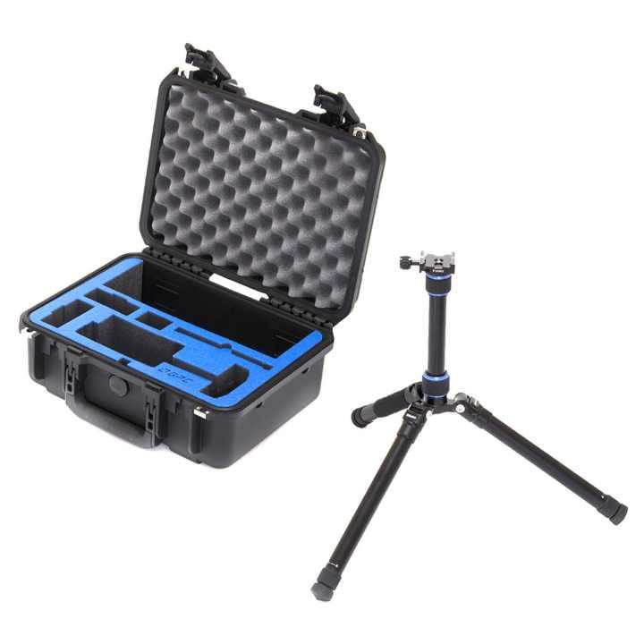 GPC Go Professional Case for DJI RTK Ground Station Kit
