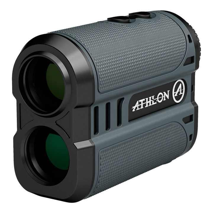 Athlon Midas 1700Y 1 Mile Rangefinder