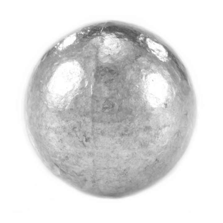 147 Grain .457 Round Ball 100 Pk