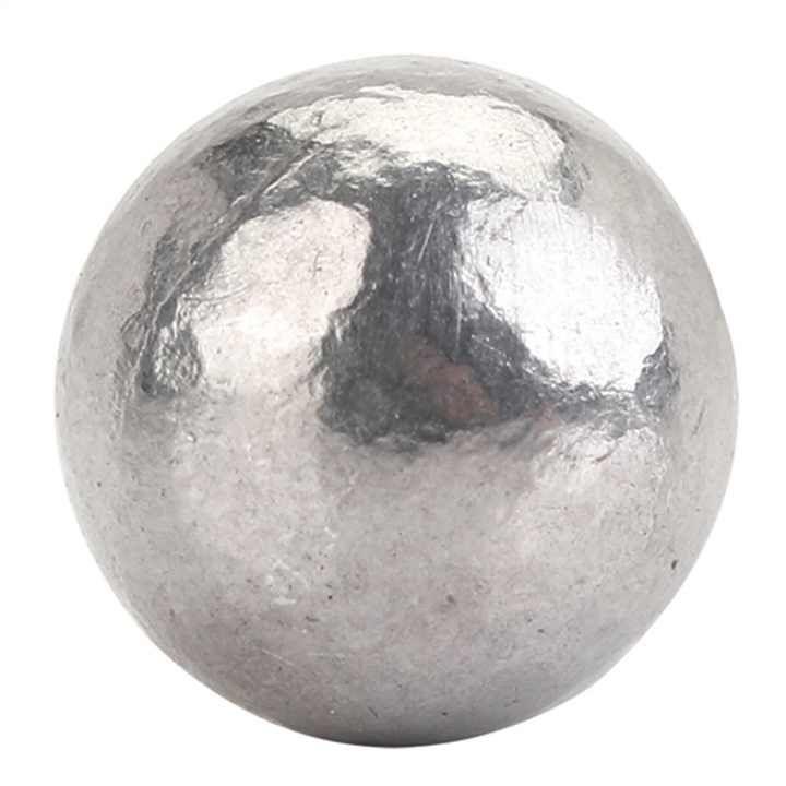 .308 44 Grain Round Ball 100 Pk