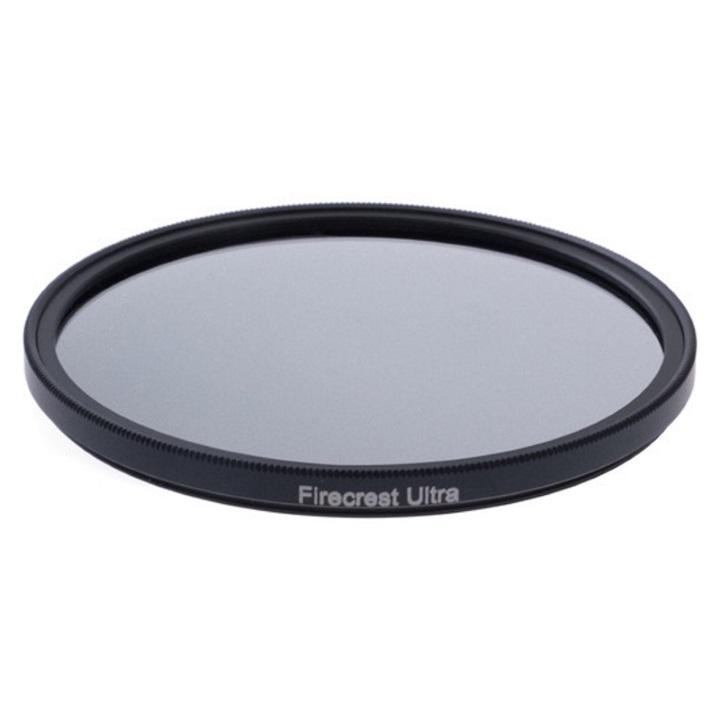 Formatt-Hitech Firecrest Ultra 77mm Neutral Density Filter