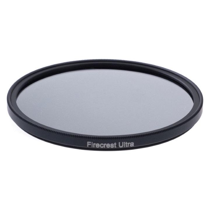 Formatt Hitech Firecrest Ultra 95mm Neutral Density Filter