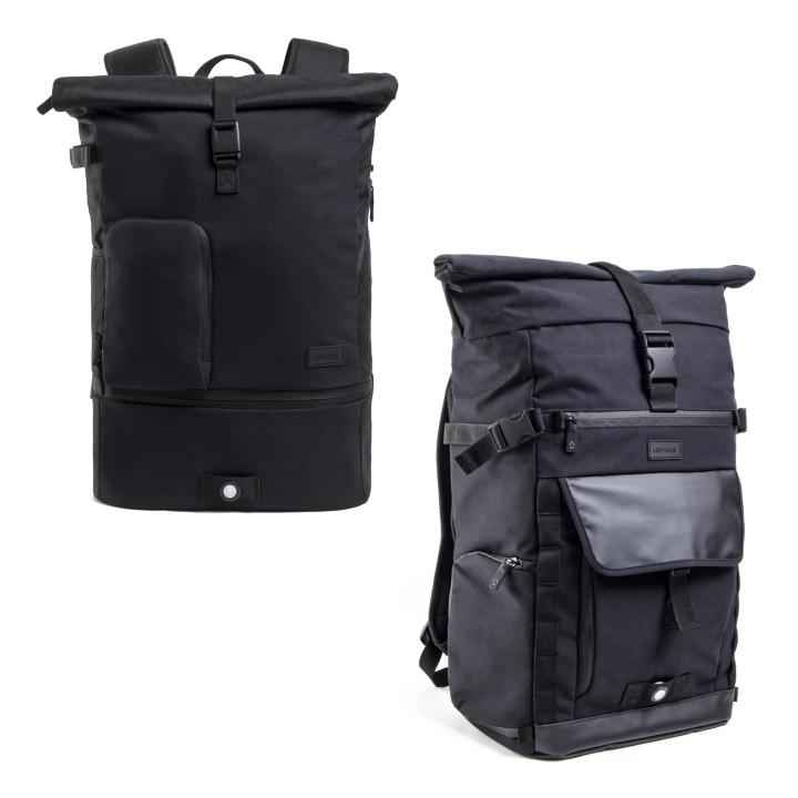 Crumpler KingPin Camera Backpack
