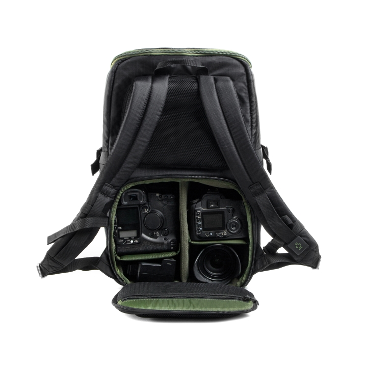 Crumpler Flying Duck