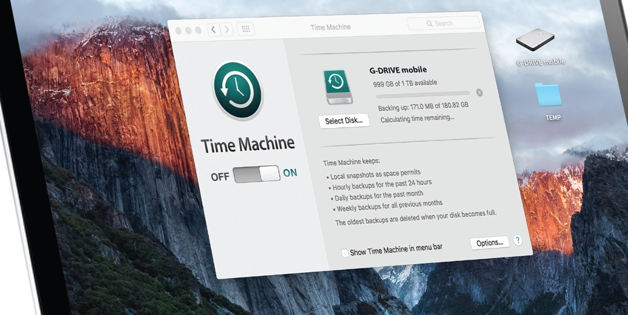 Designed for MAC.png