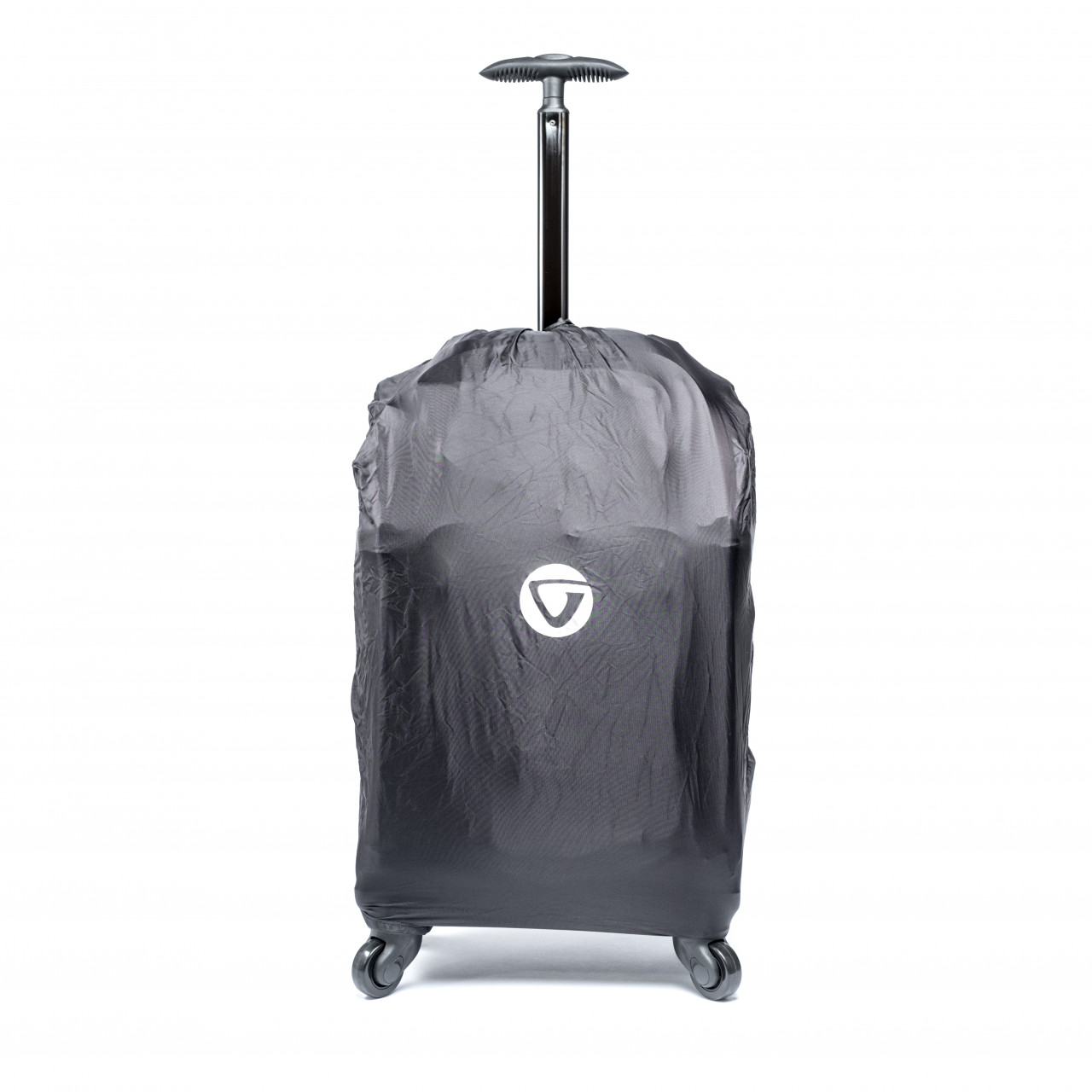 Vanguard Alta Fly 55T Trolley 4 Wheels
