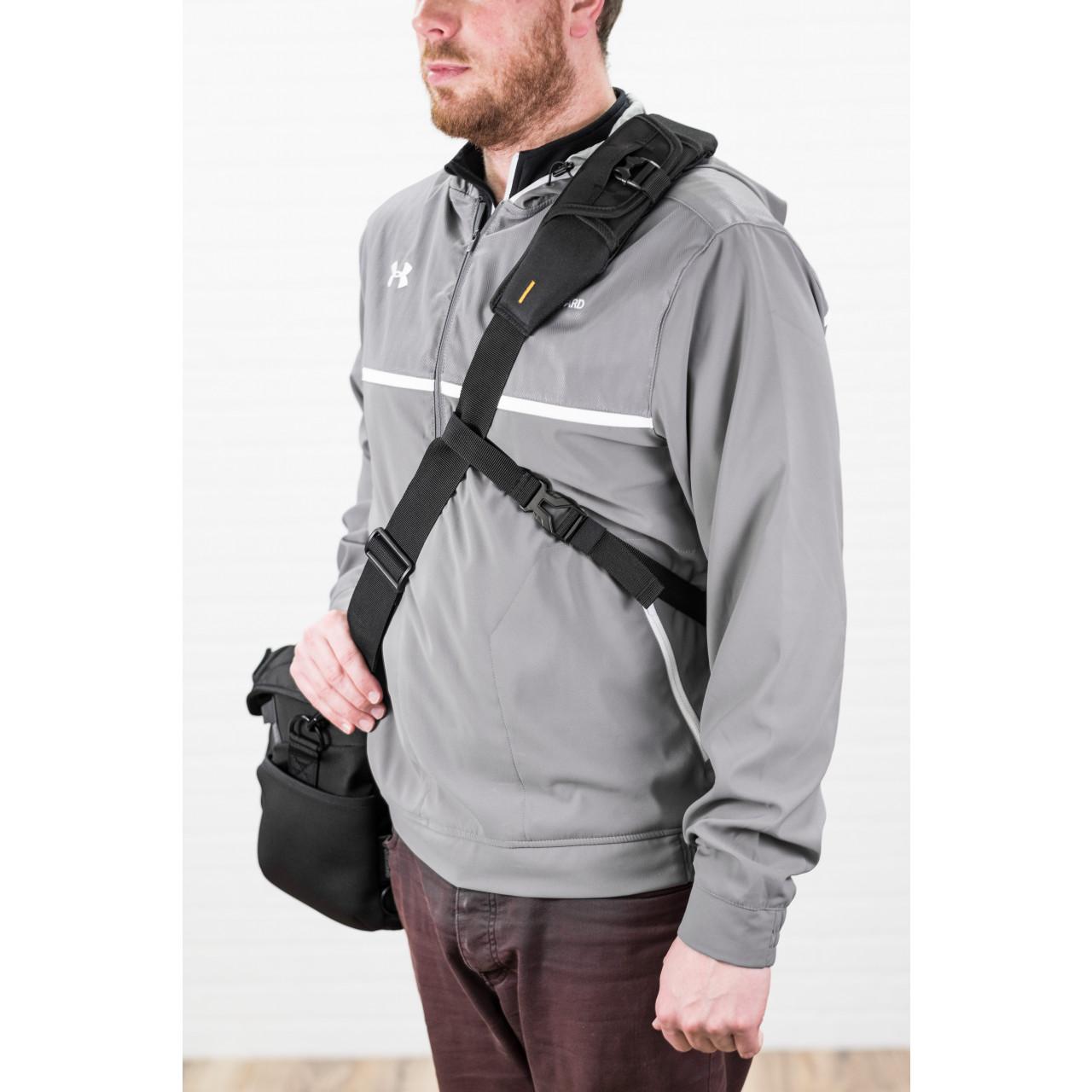 Vanguard Alta ACCESS 28X Shoulder Bag