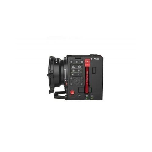 Kinefinity Mavo 6K Cinema Camera Body