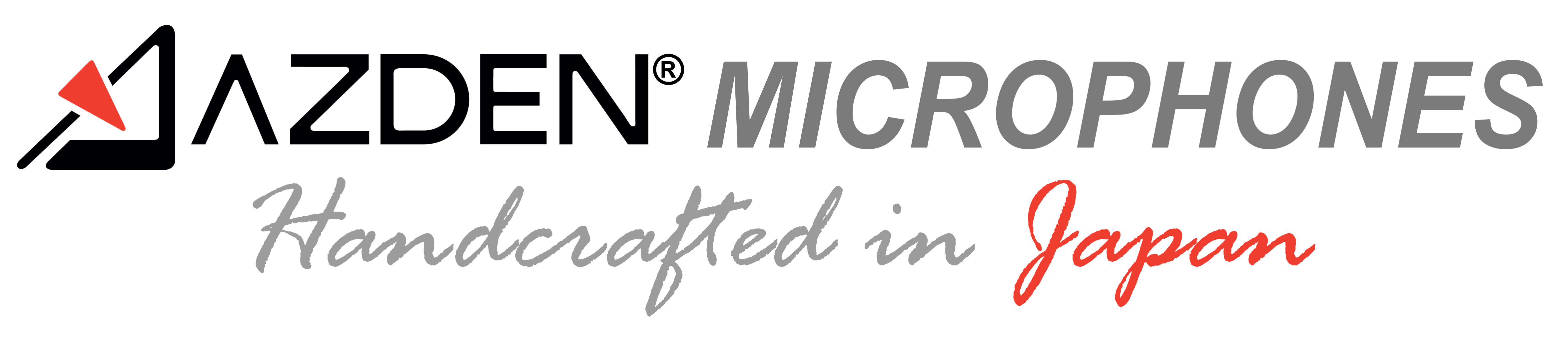 microphones-handcrafted.png