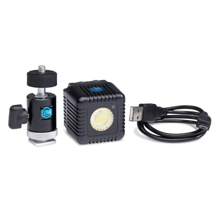 Lume Cube - Portable Lighting Kit