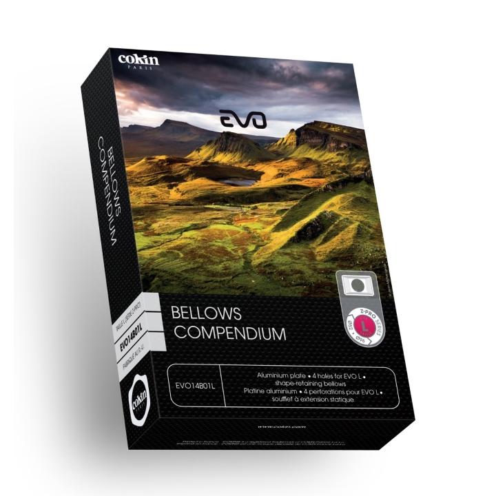 Cokin EVO Bellows L (Z)