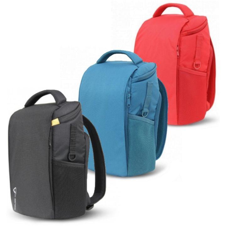 Vanguard VK 35 Backpack