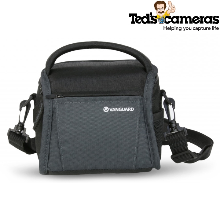 Vanguard Vesta Start 14 Shoulder Bag - Teds Exclusive