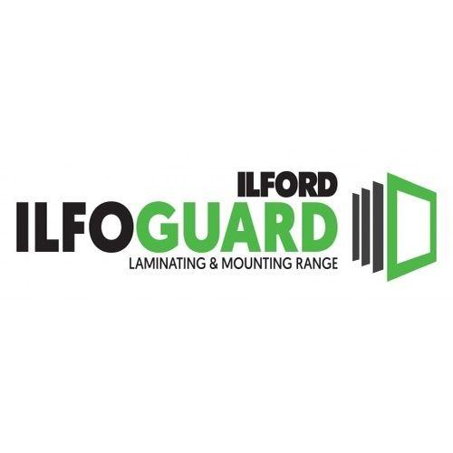 Ilford Ilfoguard Optical Clear