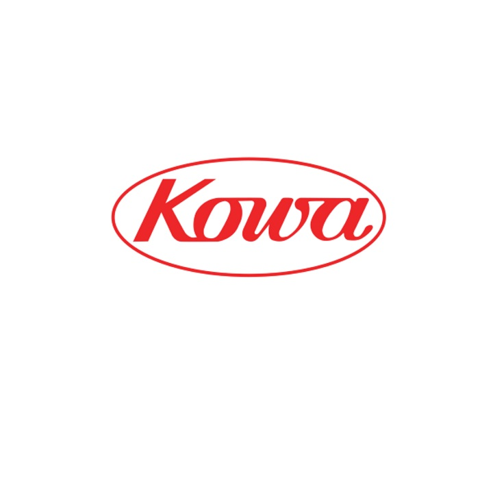 Kowa Rear cap for TE-11WZ