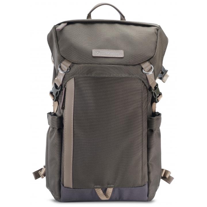 Vanguard Veo GO42M Backpack Khaki