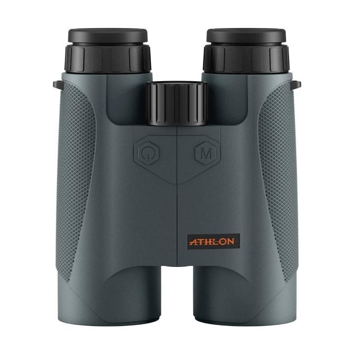 Athlon Cronus 10x50 Laser Range finder Binoculars