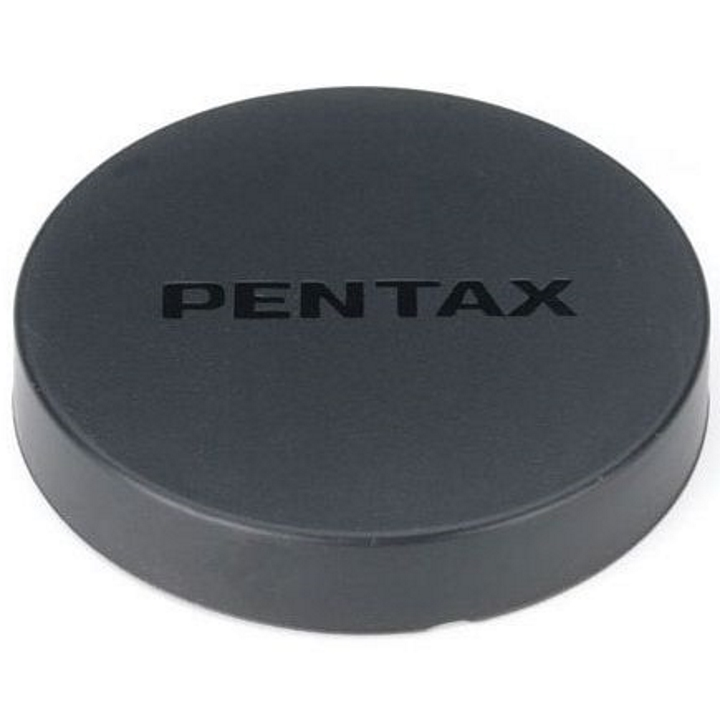 Pentax Eyelens Cap for XCF
