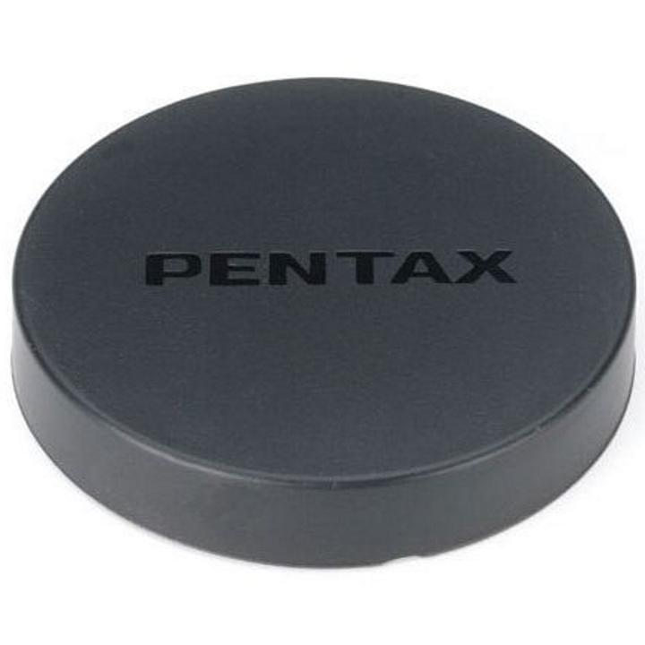 Pentax Eyelens Cap for DCF X42 WP