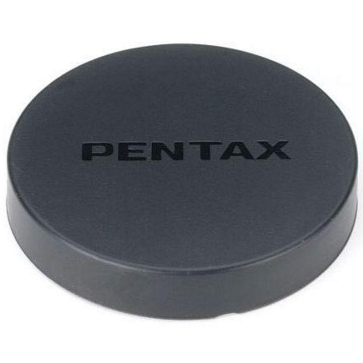 Pentax Eyelens Cap for UCF M/Q