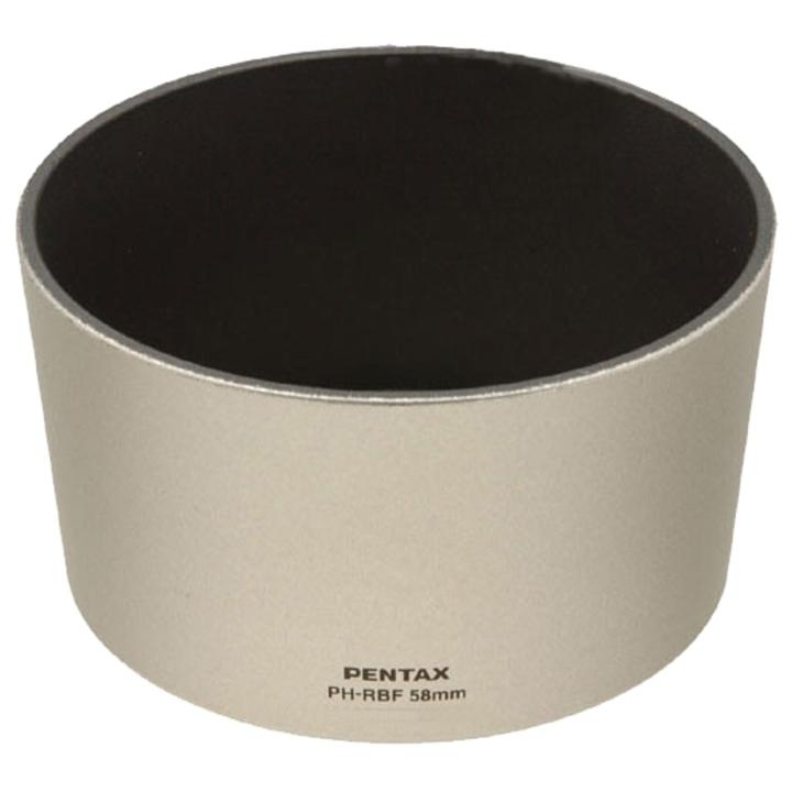 Pentax PH-RBF 58mm Lens Hood for FAJ 75-300mm
