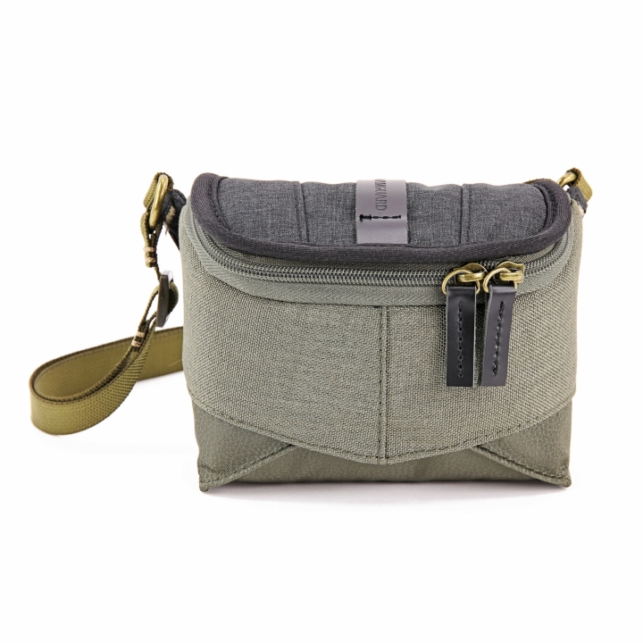 Vanguard Veo 9H Travel Bag Black