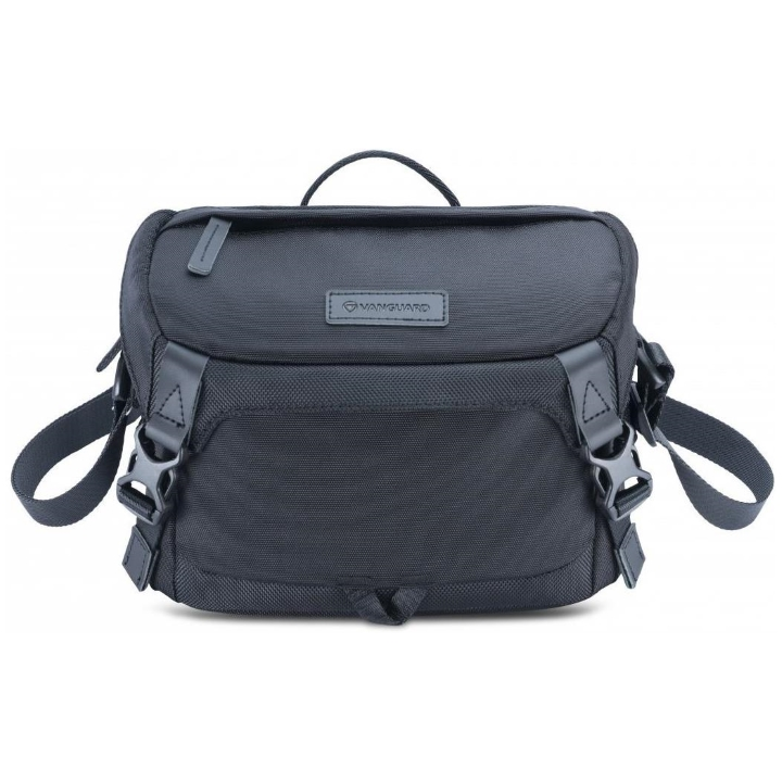 Vanguard Veo GO24M Shoulder Case Black