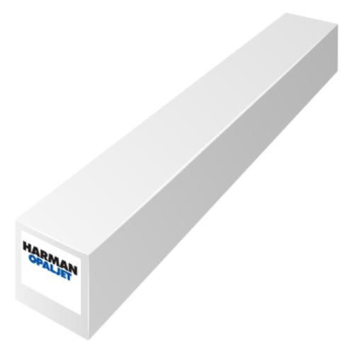 Harman Opaljet XL 125