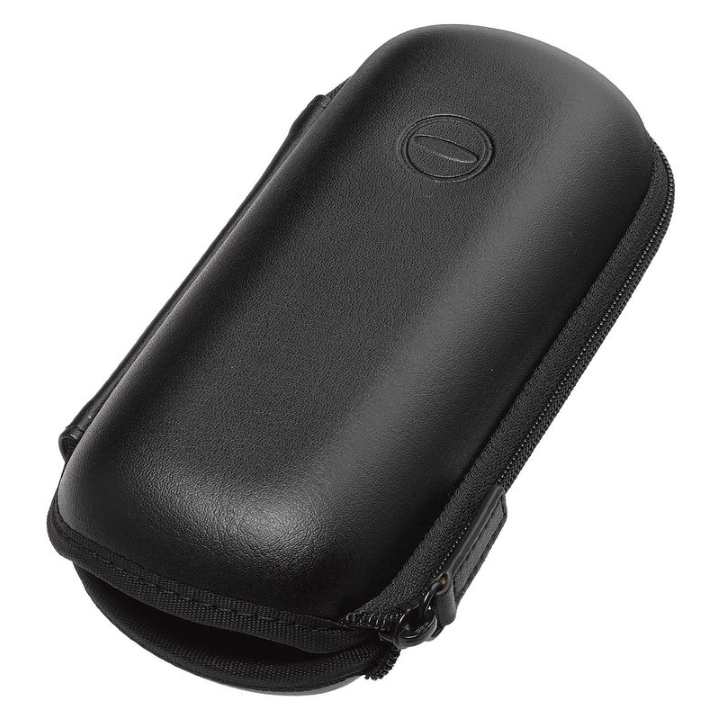 Ricoh Semi-hard Case TS-2 for Theta Z1