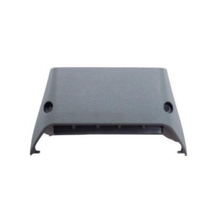 DJI Mavic 2 PT423 - Gimbal Mounting Cover