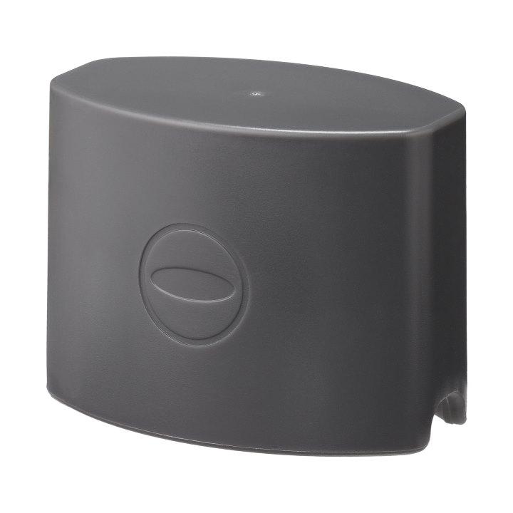 Ricoh Lens Cap TL-1 for Theta Z1