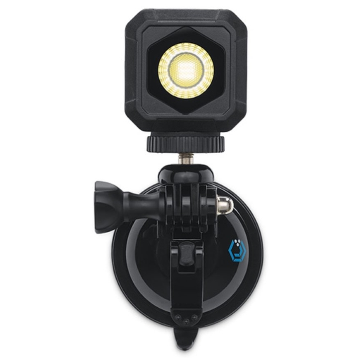 Lume Cube AIR VC Kit