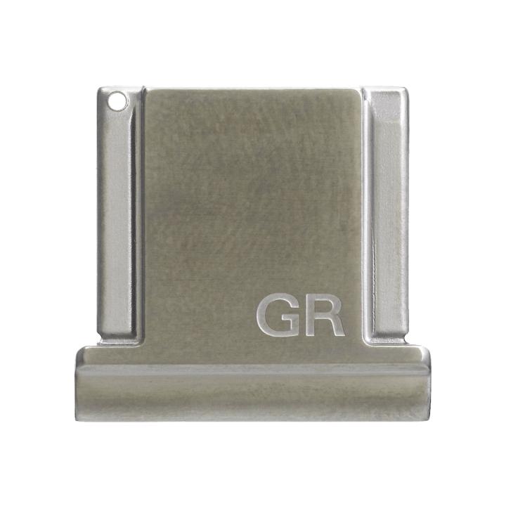 Ricoh Hot Shoe Cover GK-1 (DG) for GR III