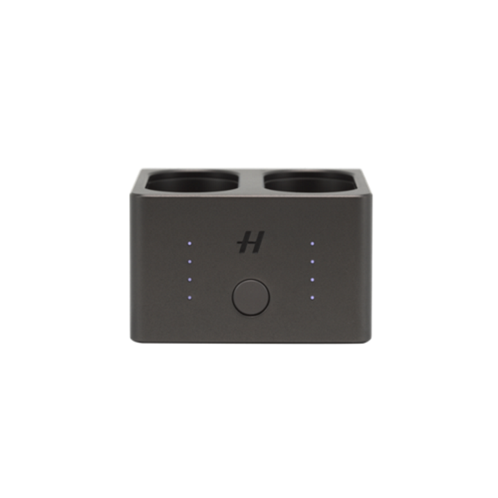 Hasselblad Battery Charging Hub for X1D