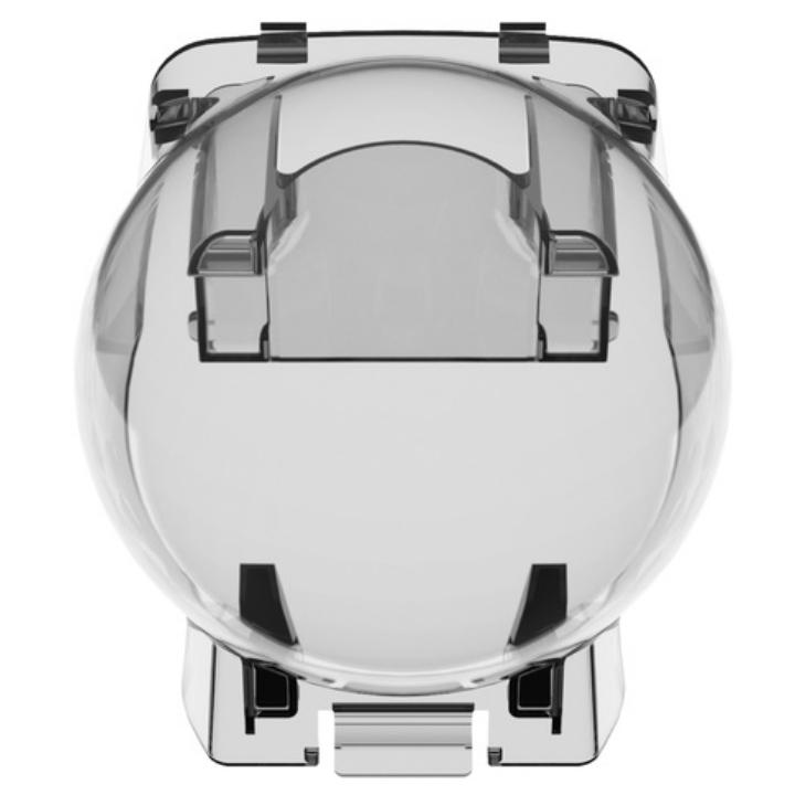 DJI Mavic 2 PT1930 - Mavic 2 Zoom Gimbal Protector