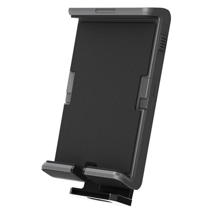 DJI Inspire 2 PT64 Remote Controller Mobile DeviceHolder