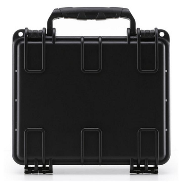 DJI Inspire 2 PT65 CINESSD Storage Box