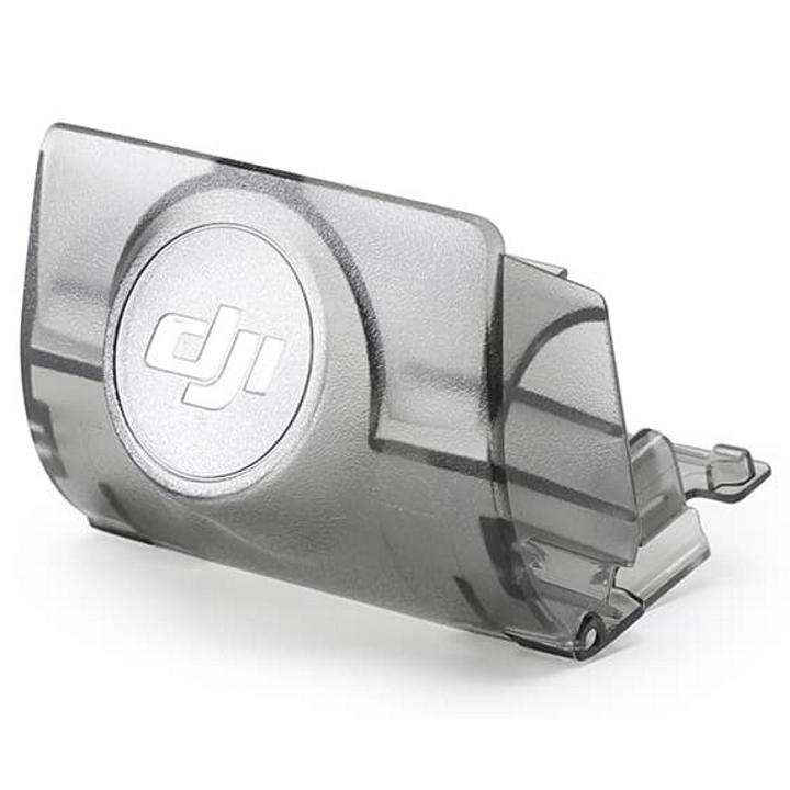 DJI Mavic Air PT12 Gimbal Protector