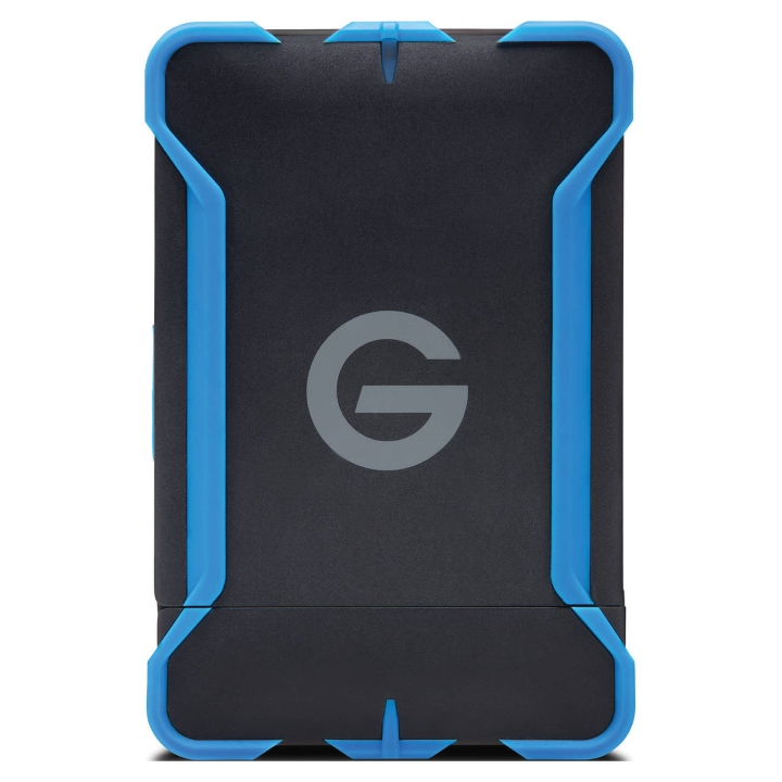 G-Technology G-DRIVE ev ATC USB 3.0 1TB