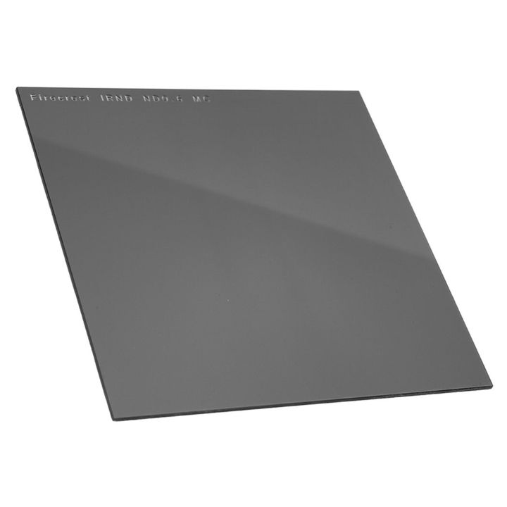 Formatt-Hitech Firecrest ND 100x100mm Neutral Density