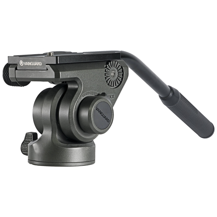 Vanguard Alta 2 PH-114V Video Head